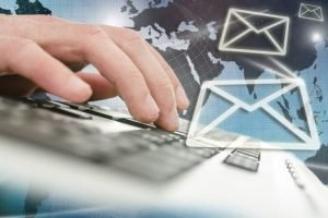 sbcglobal net mail