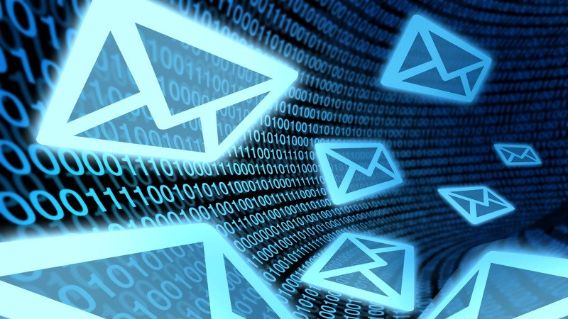 sbcglobal net email