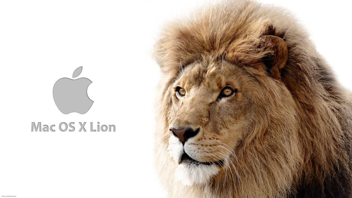 Mac-OS-X-Lion