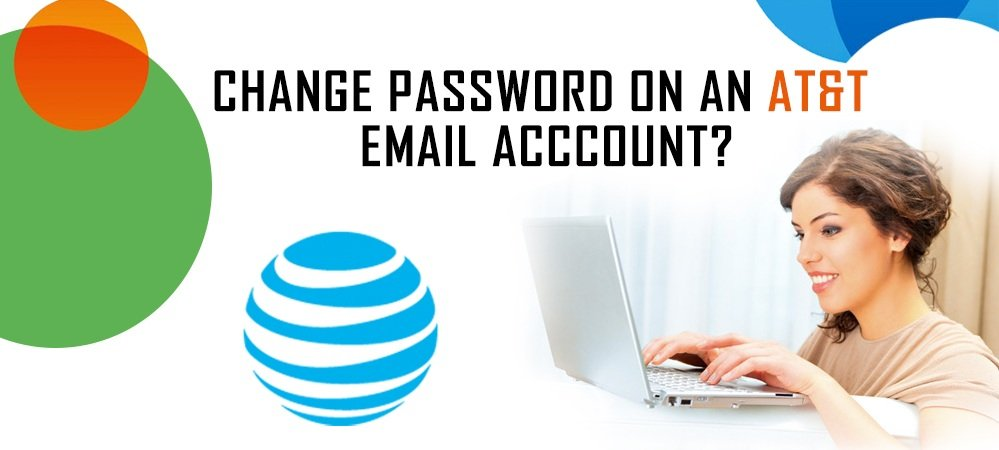 att net email login, SBCglobal Mail, SBCglobal Email