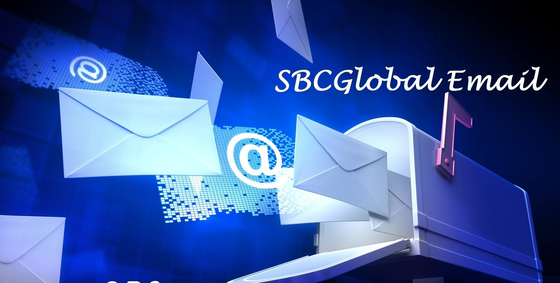 at&t net email login, SBCglobal net mail,