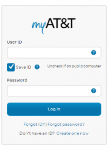 attmail log in